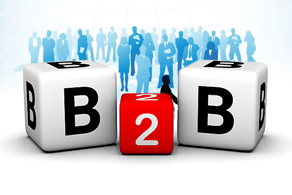 Wdrożyliśmy platformę B2B do współpracy z partnerami biznesowymi